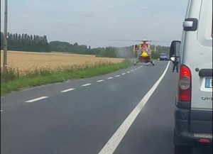 helicoptere-accident-campagne