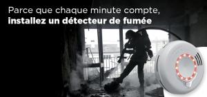 detecteur-de-fumee-incendie