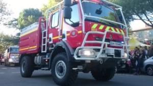 vehicule-ccf-feu-de-foret