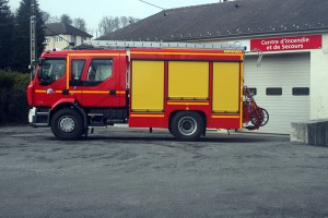 vehicule-fpt-fourgon-incendie