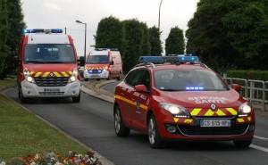 vehicule-leger-pompier