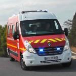 Apprenez à reconnaître les camions et véhicules pompiers que vous croisez et leur utilité