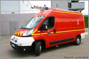 vehicule-vtu