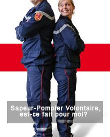 devenez-sapeurs-pompiers-volontaire