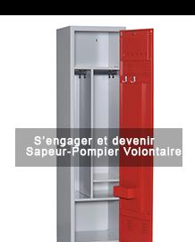 vestiaire-casier-feu--pompier-engager-spv