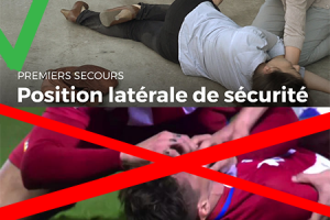 pls-position-laterale-de-securite-inconscient