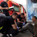 secours-a-personne-malaise-pompier