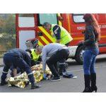 secours-router-accident-pompier